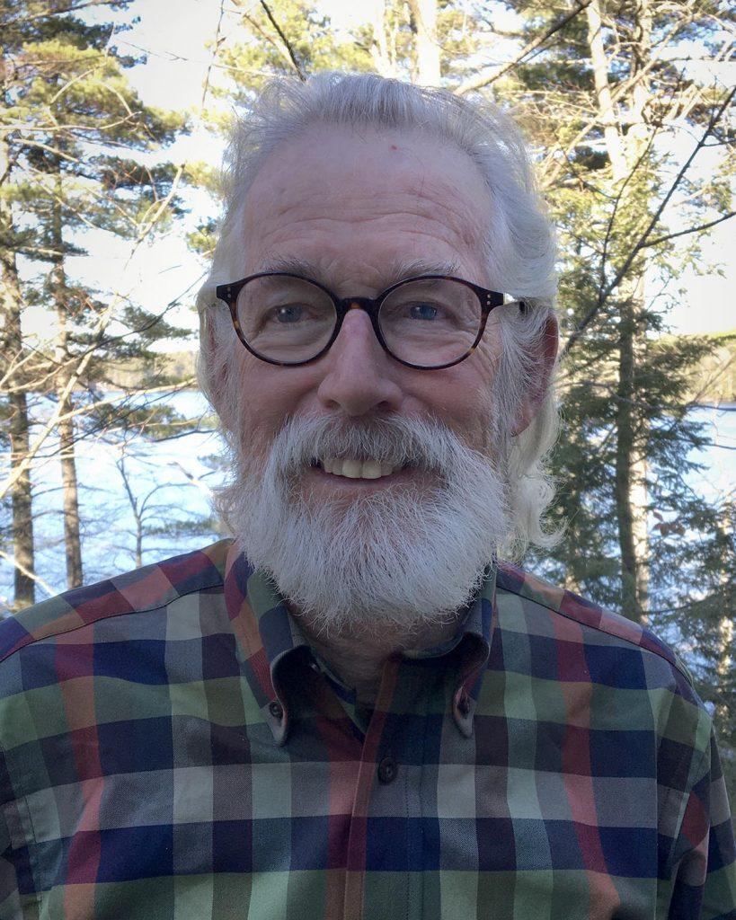 Richard McNamara